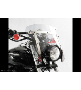 Honda VT 750 Shadow C2 1997-1998 Plexi Vanguard