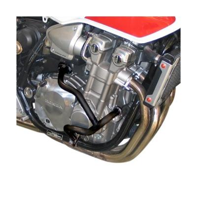 Givi TN 451 padacie rámy Honda CB 1300 (03-09) / CB 1300 S (10-15) čierne