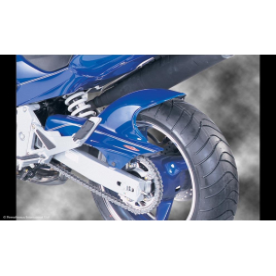 Honda CB600 HORNET 03-06 zadní blatník