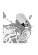 Univerzálny plexi na motorku