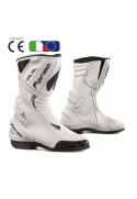 Športové moto topánky