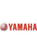 Yamaha padacie rámy