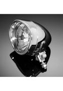 Prídavné svetlá na moto