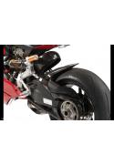 Tuning blatníky Ducati