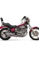 Yamaha Virago XV 750/1100