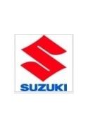 Suzuki - ostatní modely