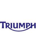 Triumph Plexi